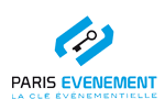 Témoignage Paris Evenement
